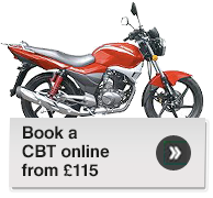 Book CBT online from £99